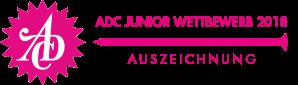 ADC_Gewinner_Kit_Auszeichnung_2018