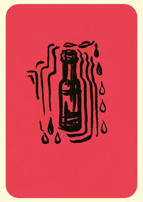 Inktober2_bottleklein