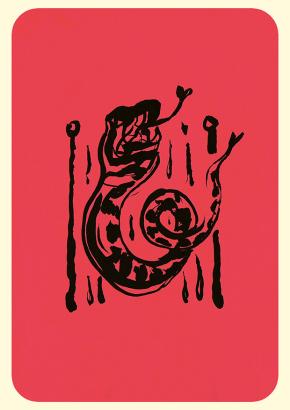 Inktober2_Serpentklein