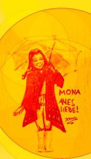 Mona_3